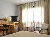 Hotel Don Curro - Habitacion doble