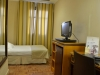 Hotel Don Curro - Habitacion individual